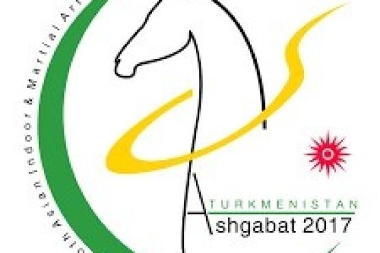Волонтеры из Якутии примут участие в V Азиатских играх в Туркменистане